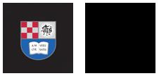 Fakultet filozofije i religijskih
